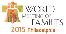 World_Meeting_of_Families_logo